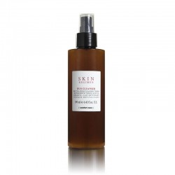 Dvikomponentis valiklis Comfort Zone Skin Regimen Duo Cleanser 190ml