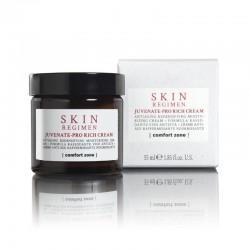 Senėjimą stabdantis, drėkinantis kremas Comfort Zone Skin Juvenate-Pro Rich Cream 55ml