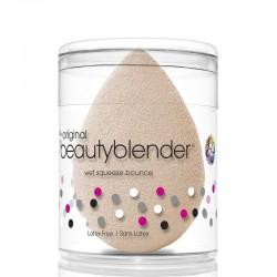 Orginali kūno spalvos Beautyblender kempinėlė Nude