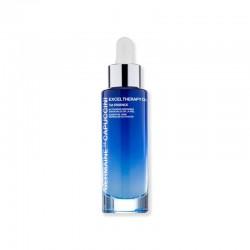 Odos apsaugines savybes aktyvinanti priemonė Germaine de Capuccini Exel Therapy O2 1ST Essence 30ml