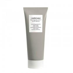 Maitinantis rankų kremas Comfort Zone Tranquillity Hand Cream 75ml