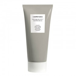 Raminantis prausimosi kremas Comfort Zone Tranquillity Shower Cream 200ml