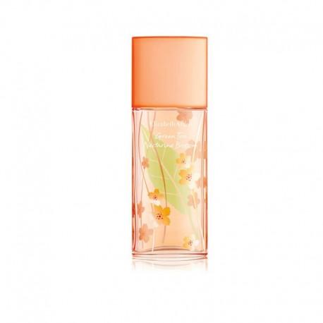 Tualetinis vanduo Elizabeth Arden Green Tea Nectarine Blossom PTV