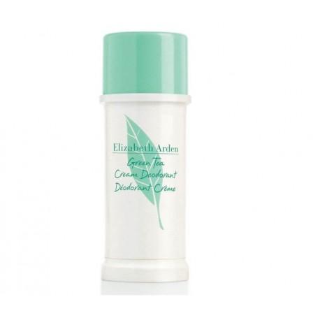Kreminis dezodorantas Elizabeth Arden Green Tea 81g.