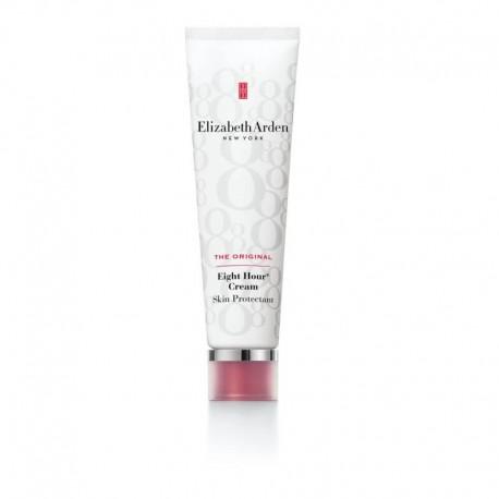 Intensyviai drėkinantis kremas Elizabeth Arden Eight Hour Cream Skin Protectant 50ml