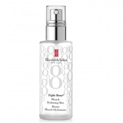 Drėkinamoji veido dulksna Elizabeth Arden Eight Hour Miracle Hydrating Mist 100ml