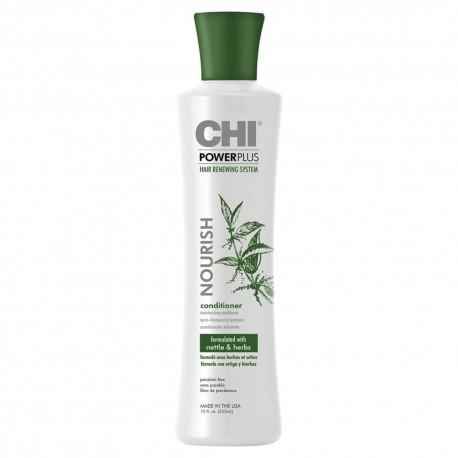 Kondicionierius maitinantis plaukus CHI Power Plus Nourish