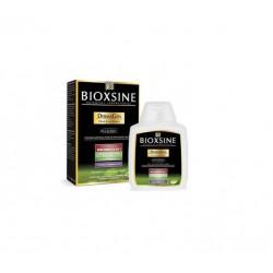 Kondicionierius nuo plaukų slinkimo Bioxsine Dermagen 300ml
