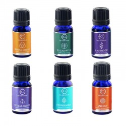 Eterinis aliejus BCL Essential Oil 10ml