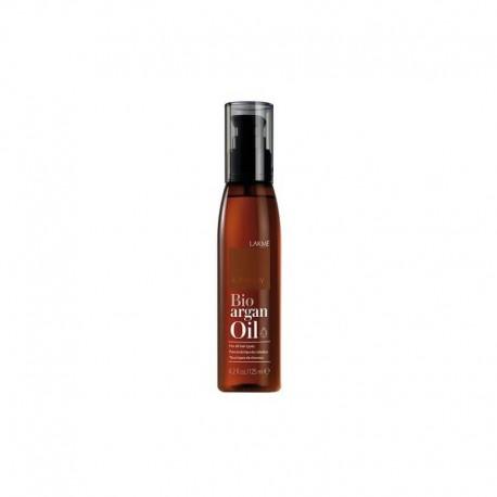 Argano aliejus plaukams Lakme Therapy Bio Argan Oil 125ml