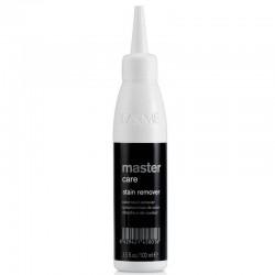 Plaukų dažų dėmių valiklis Lakme Master Care stain remover 100ml