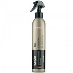 Formavimo priemonė sauganti plaukus nuo karščio Lakme k.style i-Tool  250ml