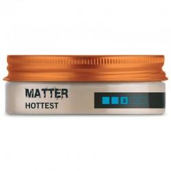 Matinis vaškas plaukams Lakme k.style Hottest Matter Hottest 50ml