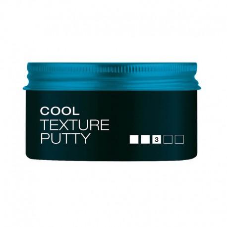 Plaukų formavimo pasta Lakme K.style  cool texture putty 100 ml.