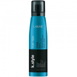 Balzamas plaukams Lakme K.style TOP-TEN cool 10 in 1 150ml