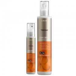 Purškiama priemonė apsauganti plaukus nuo UV spindulių Lakme Teknia Sun Care
