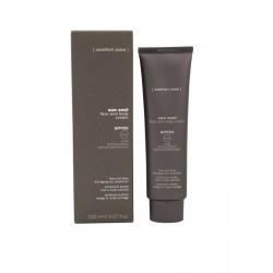 Intensyvios apsaugos veido ir kūno kremas nuo saulės šviesiai ir jautriai odai SPF50 Comfort Zone Sun Soul Face Cream 150ml