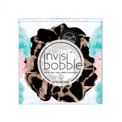 Plaukų gumytės Invisibobble Sprunchie