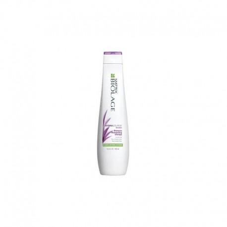 Šampūnas sausiems plaukams Matrix Biolage HydraSource