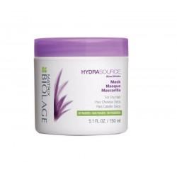 Kaukė sausiems plaukams Matrix Biolage HydraSource 150ml