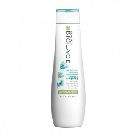 Plaukų apimtį didinantis šampūnas Matrix Biolage VolumeBloom