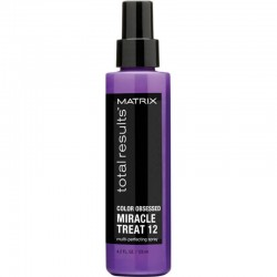 "Purškiamas losjonas Matrix Total Results Color Obsessed ""Miracle Treat 12"" 125ml"
