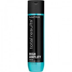 Kondicionierius su proteinais Matrix Total Results High Amplify 300ml