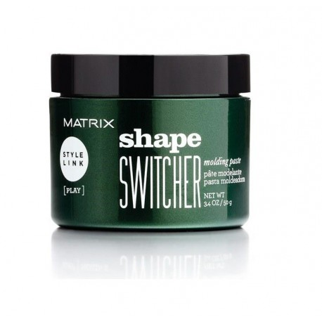 Pasta formavimui Matrix Style Link Shape Switcher 50ml