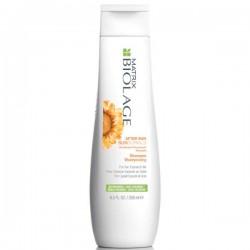 Šampūnas, skirtas naudoti po saulės vonių Matrix Biolage Sunsorials 250ml
