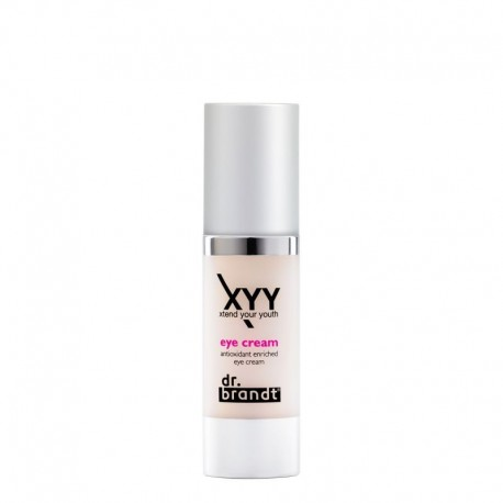 Specialia A3 formule paakių kremas Dr. Brandt Xtend Your Youth Eye cream 15g