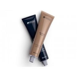 Profesionalūs plaukų dažai Indola Permanent Caring Colour 60ml