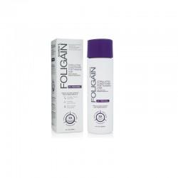 Plaukų augimą skatinantis kondicionierius moterims su 2% Trioksidiliu Foligain Hair Regrowth Conditioner 236ml