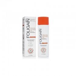 Plaukų augimą skatinantis kondicionierius vyrams su 2% Trioksidiliu Foligain Hair Regrowth Conditioner  236ml