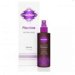 Savaiminio įdegio skystis Fake Bake Flawless Self-Tan Liquid 170ml