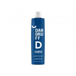 Šampūnas nuo pleiskanų Compagnia Del Colore Anti-Dandruff Shampoo 250ml