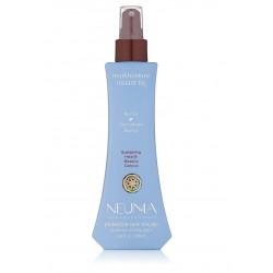 Drėkinanti nenuplaunama plaukų priemonė NEUMA neuMoisture Instant Fix 200ml