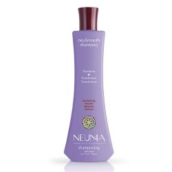 Glotninantis plaukų šampūnas NEUMA neuSmooth Transform