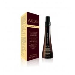 Daugiafunkcinis purškiamas drėkiklis su argano aliejumi Phytorelax Laboratories 10 in 1