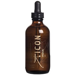 Aliejus plaukams ICON India 112 ml