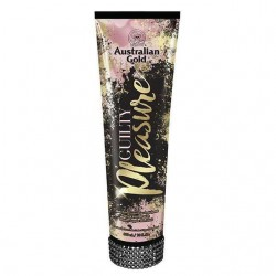 Soliariumo kremas Australian Gold Guilty Pleasure 300ml
