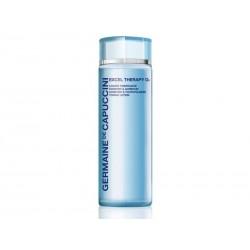 Losjonas su deguonimi Germaine de Capuccini EXCEL THERAPY O2 500ml