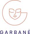 GARBANĖ